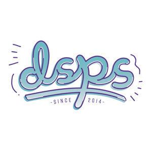 DSPS 歌手頭像