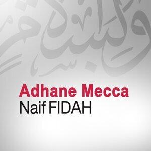 Naif Fidah Foto artis