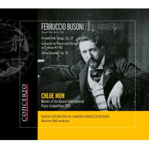 Belli, Massimo Foto artis