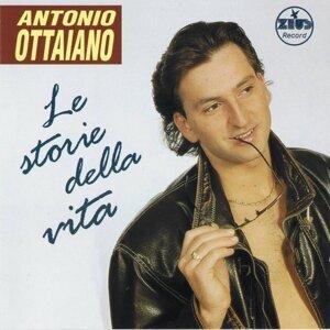 Antonio Ottaiano Foto artis