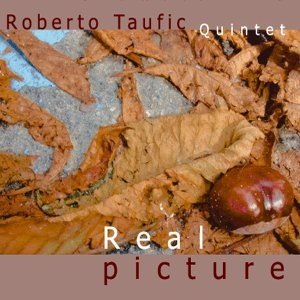 Roberto Taufic Quintet Foto artis