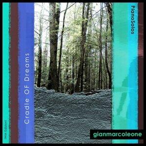 Gianmarco Leone Foto artis