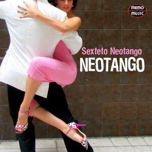 Sexteto Neotango Foto artis