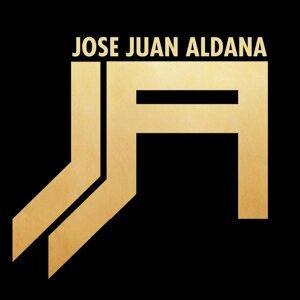 Jose Juan Aldana Foto artis
