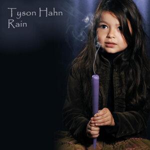 Tyson Hahn Foto artis