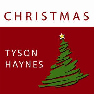 Tyson Haynes Foto artis