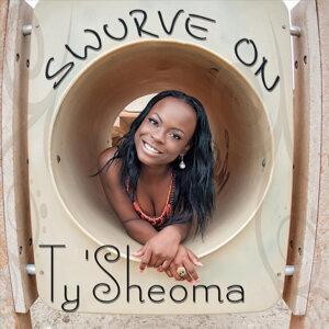 Ty' Sheoma Foto artis