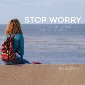 Tyrus Gray Foto artis