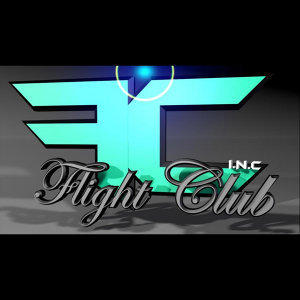 FlightClub INC. Foto artis