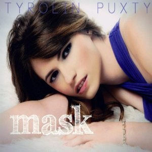 Tyrolin Puxty Foto artis