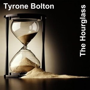 Tyrone Bolton Foto artis