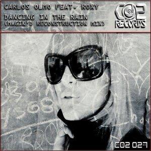 Carlos Olmo feat. Roxy Foto artis