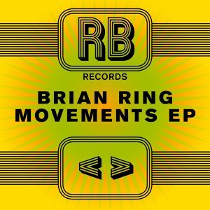 Brian Ring Foto artis