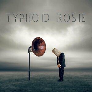 Typhoid Rosie Foto artis