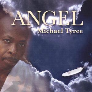 Michael Tyree Foto artis