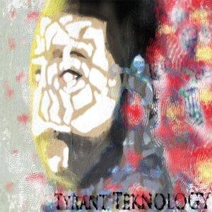 Tyrant Teknology Foto artis