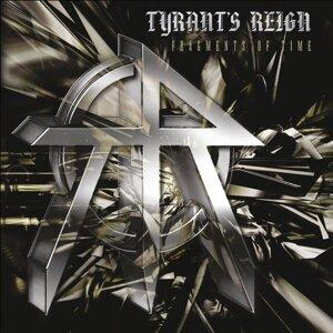 Tyrant's Reign Foto artis
