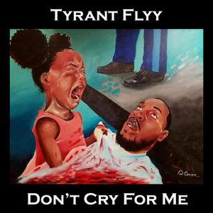 Tyrant Flyy Foto artis