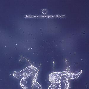 Children's Masterpiece Theatre Foto artis