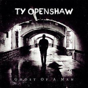 Ty Openshaw Foto artis
