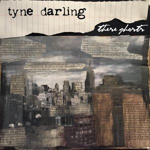 Tyne Darling Foto artis
