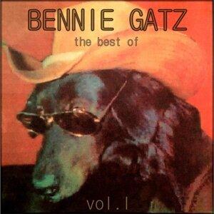 Bennie Gatz Foto artis