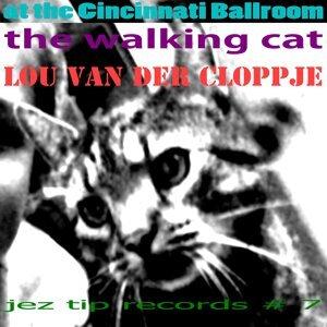 Lou van der Cloppje Foto artis