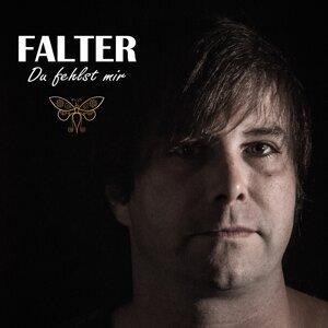 Falter Foto artis