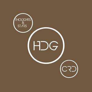 HDG Foto artis