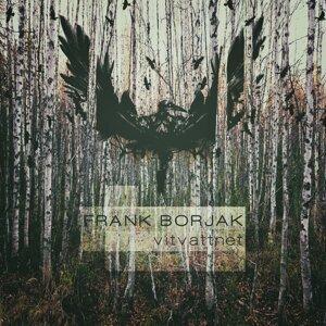 Frank Borjak Foto artis