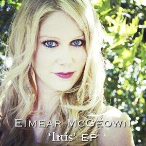 Eimear McGeown Foto artis
