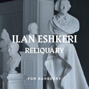 Ilan Eshkeri, London Metropolitan Orchestra, Rosey Chan, Bethany Horak Hallett, Daisy Chute, Tim Lacy Foto artis
