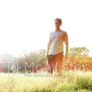 Ty McAllister Foto artis