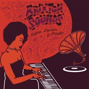 Brixton Sounds Foto artis