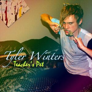 Tyler Winters Foto artis