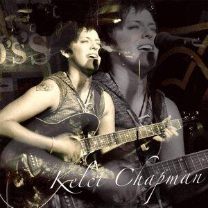 Kelci Chapman Foto artis