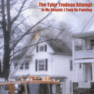 The Tyler Trudeau Attempt Foto artis