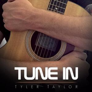 Tyler Taylor Foto artis