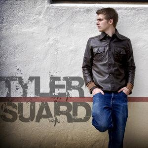 Tyler Suard Foto artis