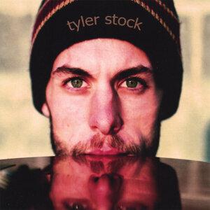 Tyler Stock Foto artis
