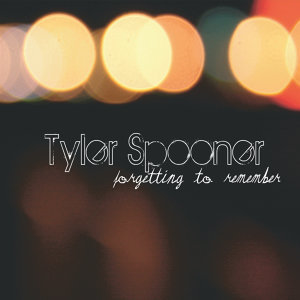 Tyler Spooner Foto artis
