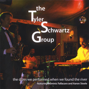 The Tyler Schwartz Group Foto artis