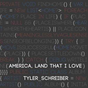 Tyler Schreiber Foto artis