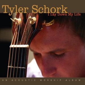 Tyler Schork Foto artis