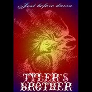 Tyler's Brother Foto artis