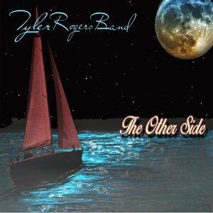 Tyler Rogers Band Foto artis