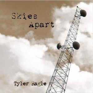 Tyler Ragle Foto artis