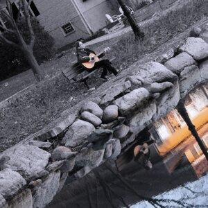 Tyler Nimon Foto artis