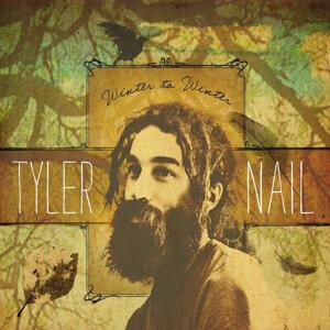 Tyler Nail Foto artis