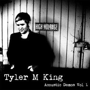 Tyler M King Foto artis